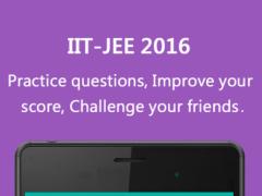 IIT JEE Physics 2016 1.0.3 Screenshot