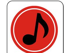 Ijazat Songs – One Night Stand 1.0 Screenshot