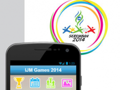 IJM Games 2014 1.25.33.335 Screenshot