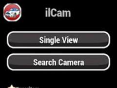 ilCam USA (Traffic Cameras) 1.1.1 Screenshot