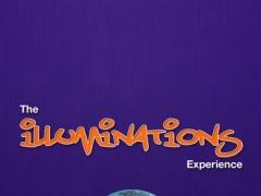 Illuminations Experience 2016 1.0.4 Screenshot