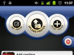 iLoader for Facebook Lite 3.1.4 Screenshot
