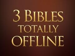 Ilustri Bible 2.0 Screenshot