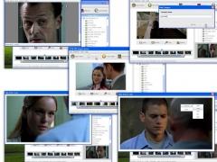 IM DVD IMAGE CAPTURE 3.0.1.0 Screenshot