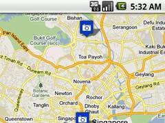 image Globe 1.0.8 Screenshot