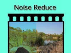Image Noise Reduce Tips 1.0 Screenshot