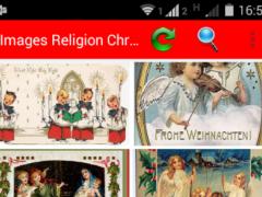 Images Religion Christmas 1 Screenshot