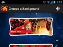 iMakeCard 1.08 Screenshot