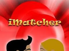iMatcher 2.1 Screenshot