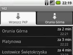 imBUS 2.4 Screenshot