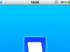 iMessage - Bluetooth Message! 1.1 Screenshot