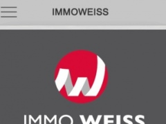 IMMOWEISS - Agence Immobiliere Luxembourg 4.01 Screenshot
