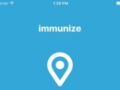 Immunize 1.0 Screenshot