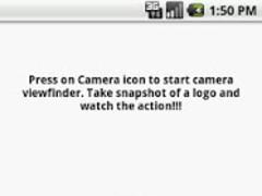iMote 1.2 Screenshot