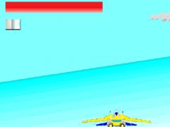 Impact Airfighter 1.0.0 Screenshot