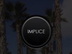 ImPlice 1.1.0 Screenshot