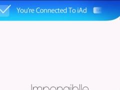 Impongiblle 1.0.3 Screenshot
