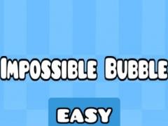 Impossible Bubble 1.0 Screenshot