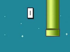 Impossible Flappy Crush : Hardest Bird Version 1.0 Screenshot