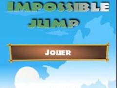 impossible jump free 1.2.2 Screenshot