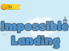 Impossible Landing HD 1.5.1 Screenshot