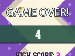 Impossible Maneuver 1.0 Screenshot