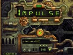 Impulse (Study Version) 4.0 Screenshot