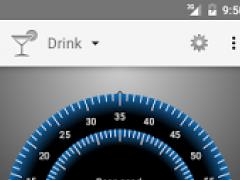 IMQuit - Quit addiction 3.31 Screenshot