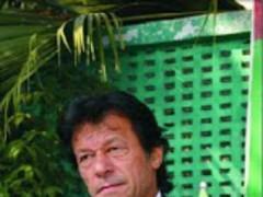 Imran Khan Live Wallpapers 1.0.6 Screenshot