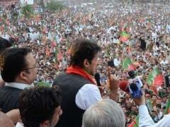 Imran Khan PTI All Videos 1.0 Screenshot