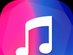 iMusic Os 11: iPlayer Phone X 8.6 Screenshot