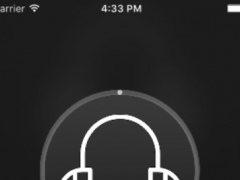 iMusicPlayer - MPC Create Your own Playlists! 1.1 Screenshot