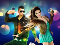 IMVU 2Go 1 22 Free Download