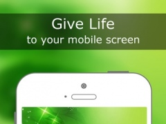 In 2 Live : Turn Your Videos Into Live Photos 1.0 Screenshot