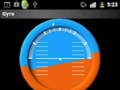 In-flight Instruments 1.5 Screenshot