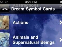 In Your Dreams 1.1 Screenshot