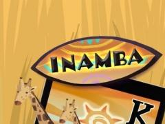 Inamba! 3.2 Screenshot