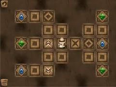 Inca Trails Free 1.13 Screenshot