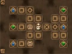 Inca Trails 1.13 Screenshot