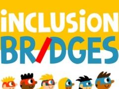 Inclusion Bridges 1.0.2 Screenshot