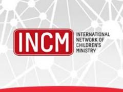 INCM 1.3 Screenshot