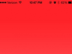 Incorporate 1.0 Screenshot