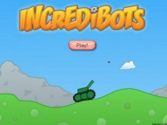 IncrediBots 2.31.0.1 Screenshot