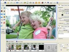 IncrediShow 2.08 Screenshot