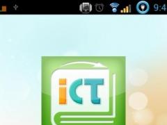 iNCTU 1.1.5 Screenshot