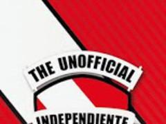 Independiente App 1.1 Screenshot