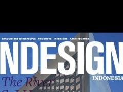 Indesign Indonesia Magazine 5.1 Screenshot