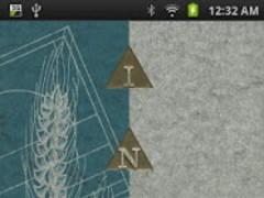 IndexBook 1.0.6 Screenshot