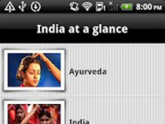 India Video 1.1 Screenshot