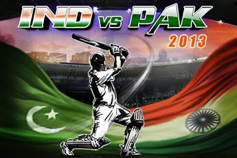 Download india vs pakistan android games apk 4439931 premium.